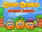 العاب حماية البرتقال 4
