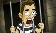 لعبة الهروب من السجن
