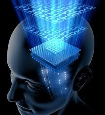 العاب الذكاء والذاكرة